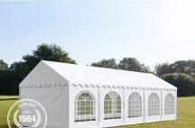 Parti és Rendezvénysátor Premium 3 x 10 m