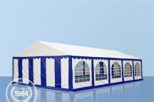 Parti és Rendezvénysátor Premium 8 x 10 m (lángálló)