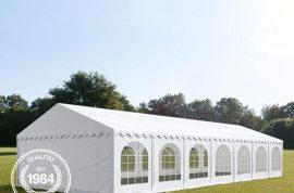 Parti és Rendezvénysátor Premium 6 x 14 m