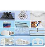 Kiegészítő termékek